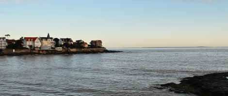 saint palais sur mer3